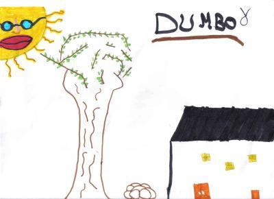 20081018020427-dumbo.jpg