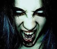 20111024113446-vampiro.jpg