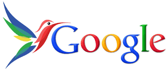 20160226133406-google2.png